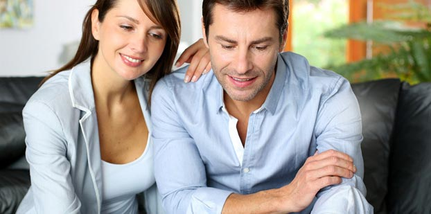 Home-consultation Services