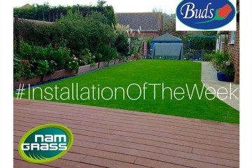 Driscolls-namgrass-vision-artificial-lawn-hayling-island-360x240 Projects
