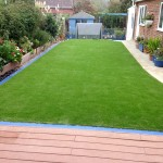 Driscolls-namgrass-vision-artificial-lawn-hayling-island-4-150x150 Testimonials