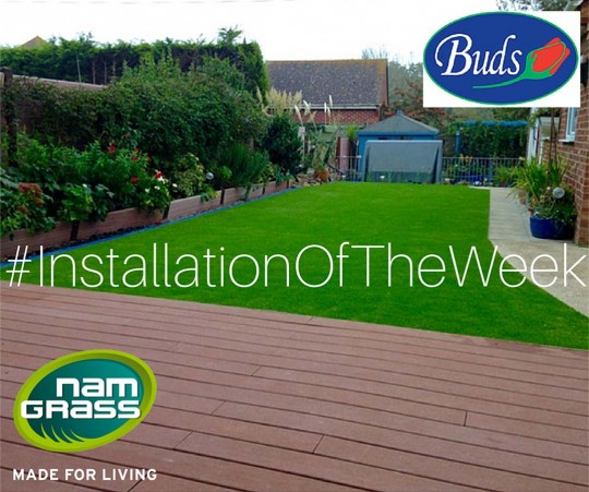 Driscolls-namgrass-vision-artificial-lawn-hayling-island-5