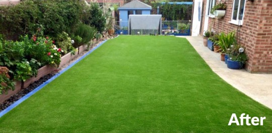 Driscolls-namgrass-vision-artificial-lawn-hayling-island-after