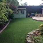 Wrights-artificial-lawn-fleet-150x150 Testimonials