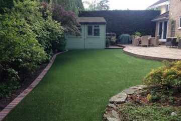 Wrights-artificial-lawn-fleet-360x240 Services