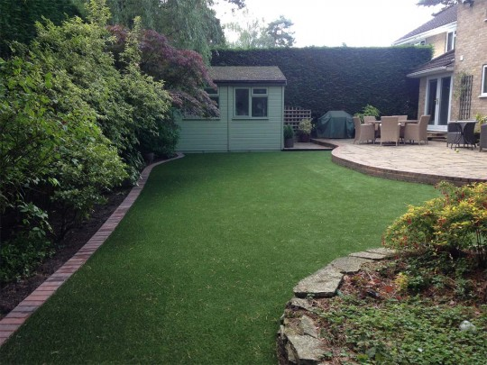 Wrights-artificial-lawn-fleet