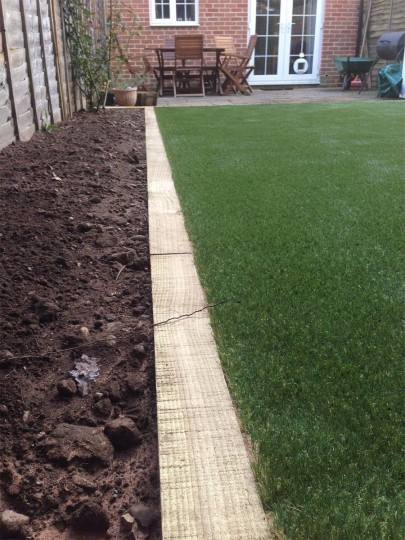 gregory-namgrass-mirage-artificial-lawn-1
