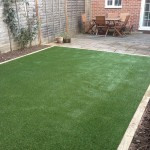 gregory-namgrass-mirage-artificial-lawn-2-150x150 Testimonials