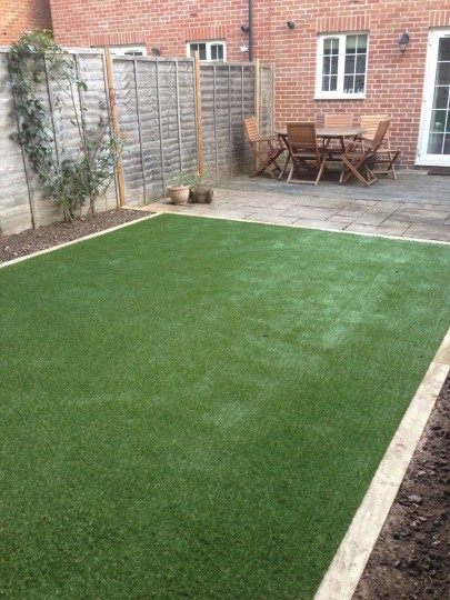 gregory-namgrass-mirage-artificial-lawn-2