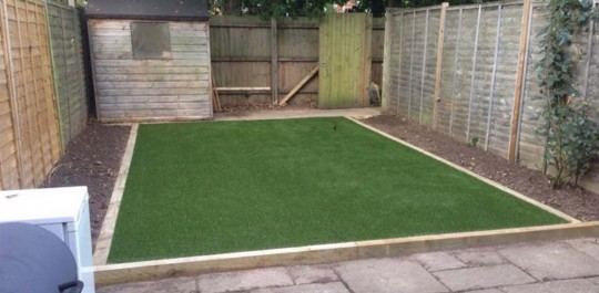 gregory-namgrass-mirage-artificial-lawn