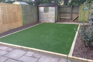 gregory-namgrass-mirage-artificial-lawn-main-360x240 Services