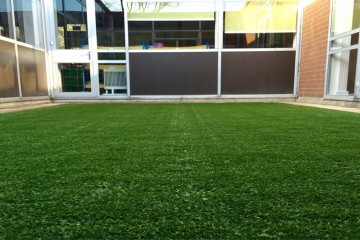 guillemont-school-artificial-lawn-farnborough-1-360x240 Services