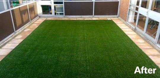 guillemont-school-artificial-lawn-farnborough-after