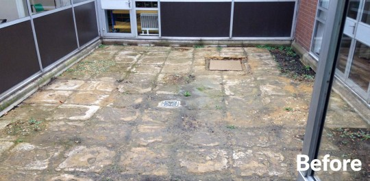guillemont-school-artificial-lawn-farnborough-before
