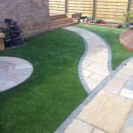 hunts-namgrass-elise-artificial-lawn-guildford-1-150x150 Testimonials
