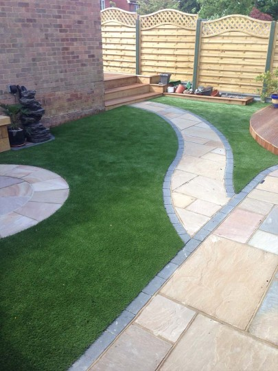 hunts-namgrass-elise-artificial-lawn-guildford-1