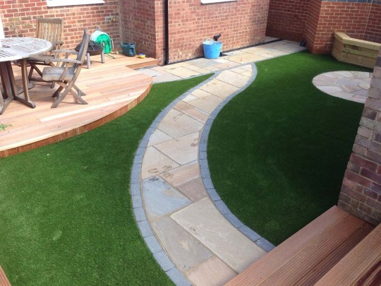 hunts-namgrass-elise-artificial-lawn-guildford
