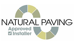 buds-natural-paving-approved-installer Testimonials