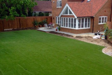 elise-artificial-lawn-reading-main-360x240 Services