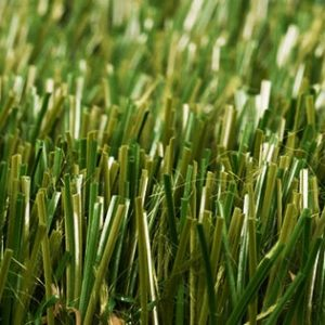 enigma-artificial-grass2-300x300 Free Samples