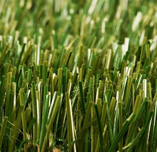 enigma-artificial-grass2 Free Samples