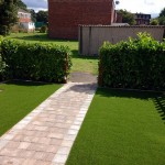 farnborough-namgrass-artificial-lawn-main-150x150 Testimonials