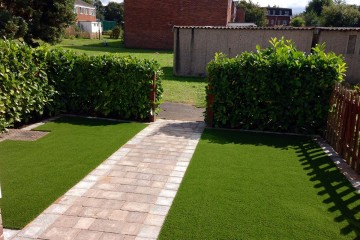 farnborough-namgrass-artificial-lawn-main-360x240 Services