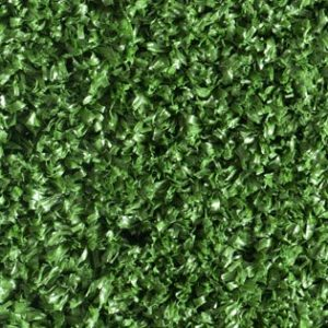 green-basic-artificial-grass-2