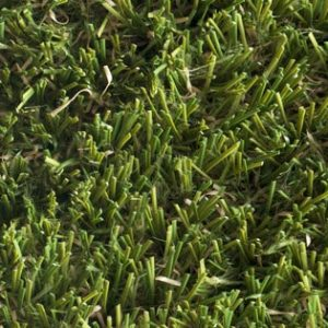 green-elise-artificial-grass-3-300x300 Free Samples