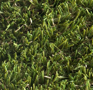 green-elise-artificial-grass-3 Free Samples