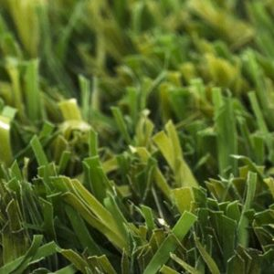 green-fresh-artificial-grass-1