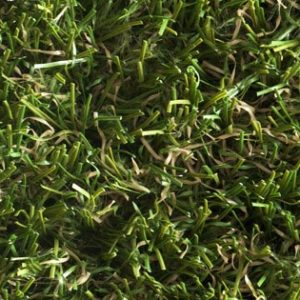 green-medow-artificial-grass-3-300x300 Free Samples