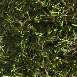 green-mirage-artificial-grass-3