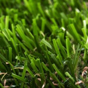 green-vision-artificial-grass-1-300x300 Free Samples