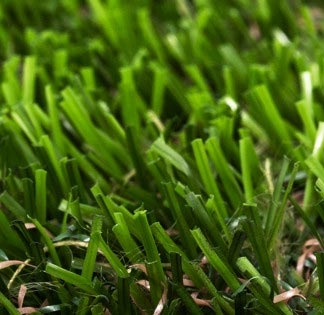 green-vision-artificial-grass-1 Free Samples