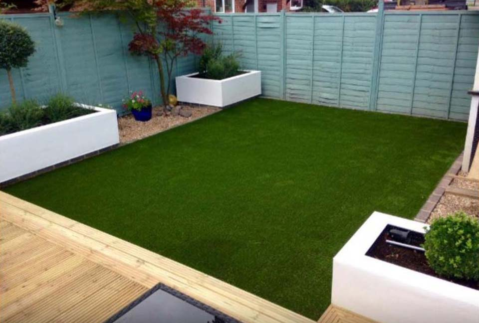 landscape-garding-artificial-lawn Projects