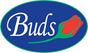 Buds Artificial Lawns