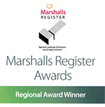 marshalls-register-awards-buds Testimonials