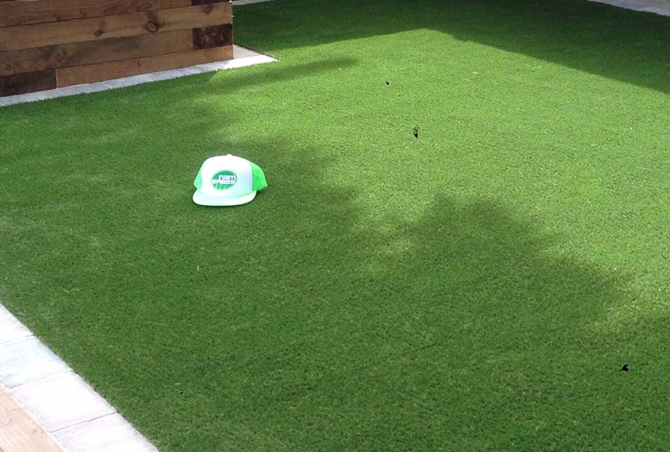 namgrass-artificial-lawn-example Projects