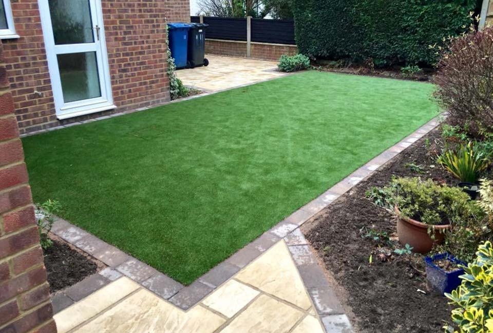 namgrass-artificial-lawn Projects