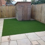patio-laying-150x150 Testimonials