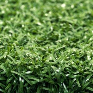 proputt-golf-green-artificial-grass-1-300x300 Free Samples