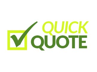 Quick Quote Best Quick Quote  Buds Artificial Lawns