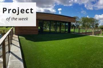 p15-project-of-the-week Home