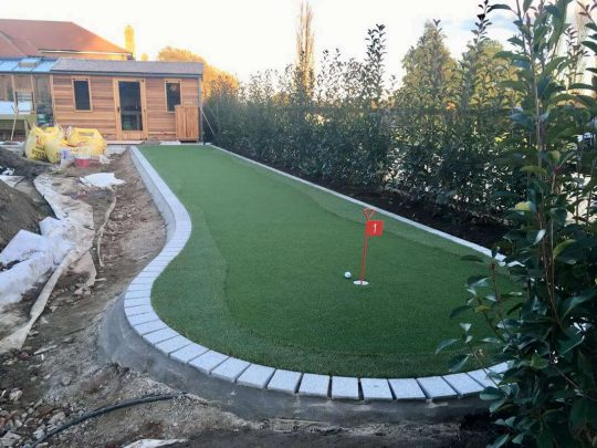 p23-13-540x405 Pro-putt and Meadow Artificial Lawn - Froyle