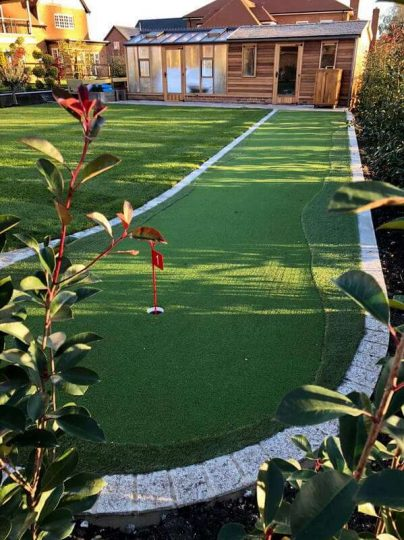 p23-14-1-404x540 Pro-putt and Meadow Artificial Lawn - Froyle