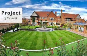 p23-project-of-the-week-300x194 Pro-putt and Meadow Artificial Lawn - Froyle