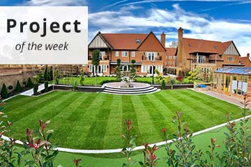 p23-project-of-the-week-thumb Services